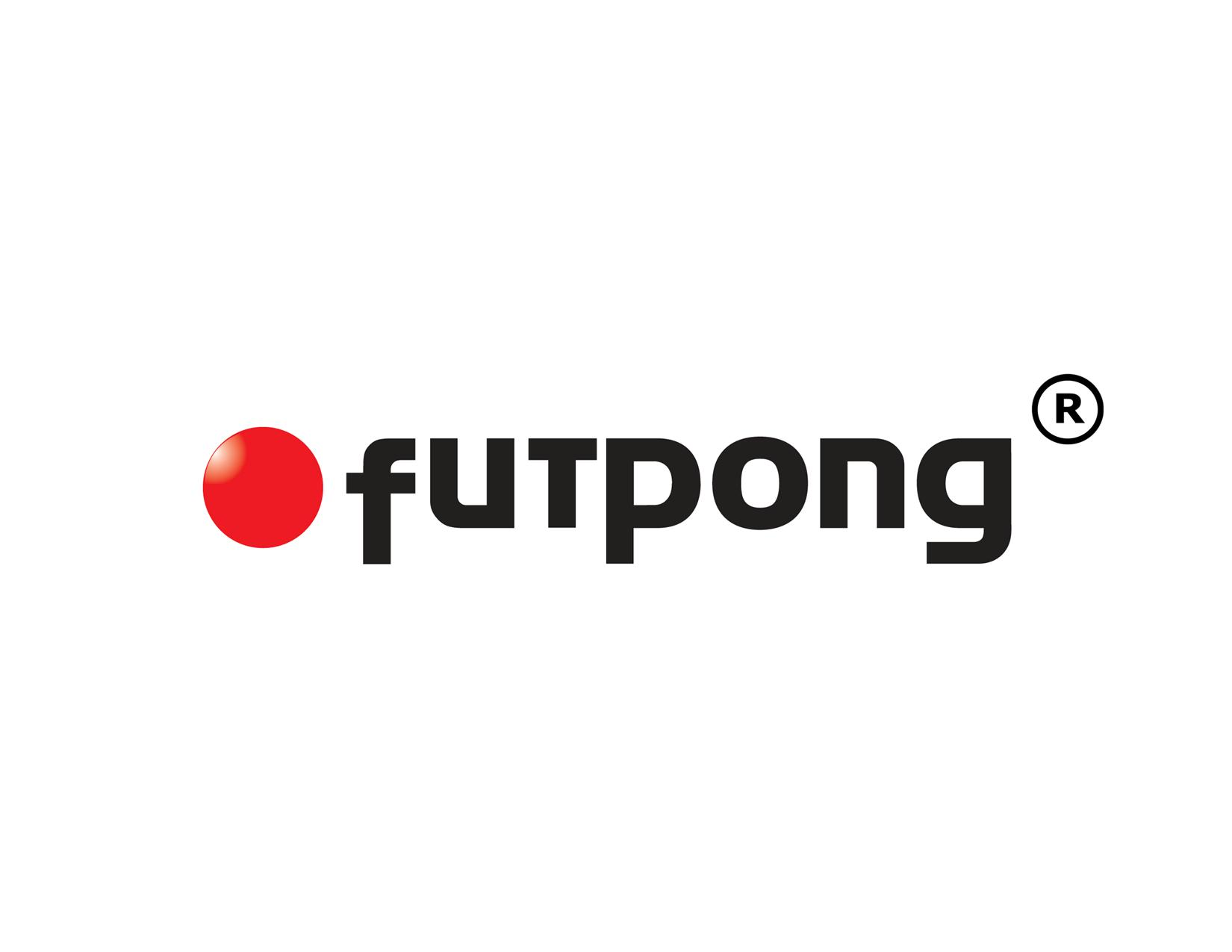 Copy of Futpong_ball_with_circledR.jpg