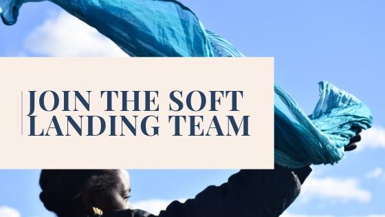 join the soft landing teAM.jpg