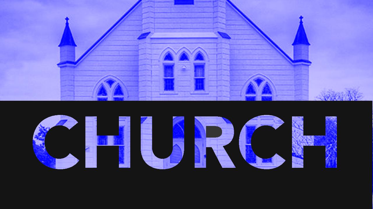 Church hd.png
