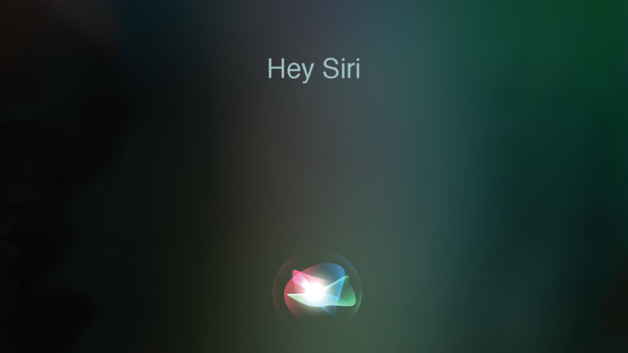 Hey Siri 16x9.png