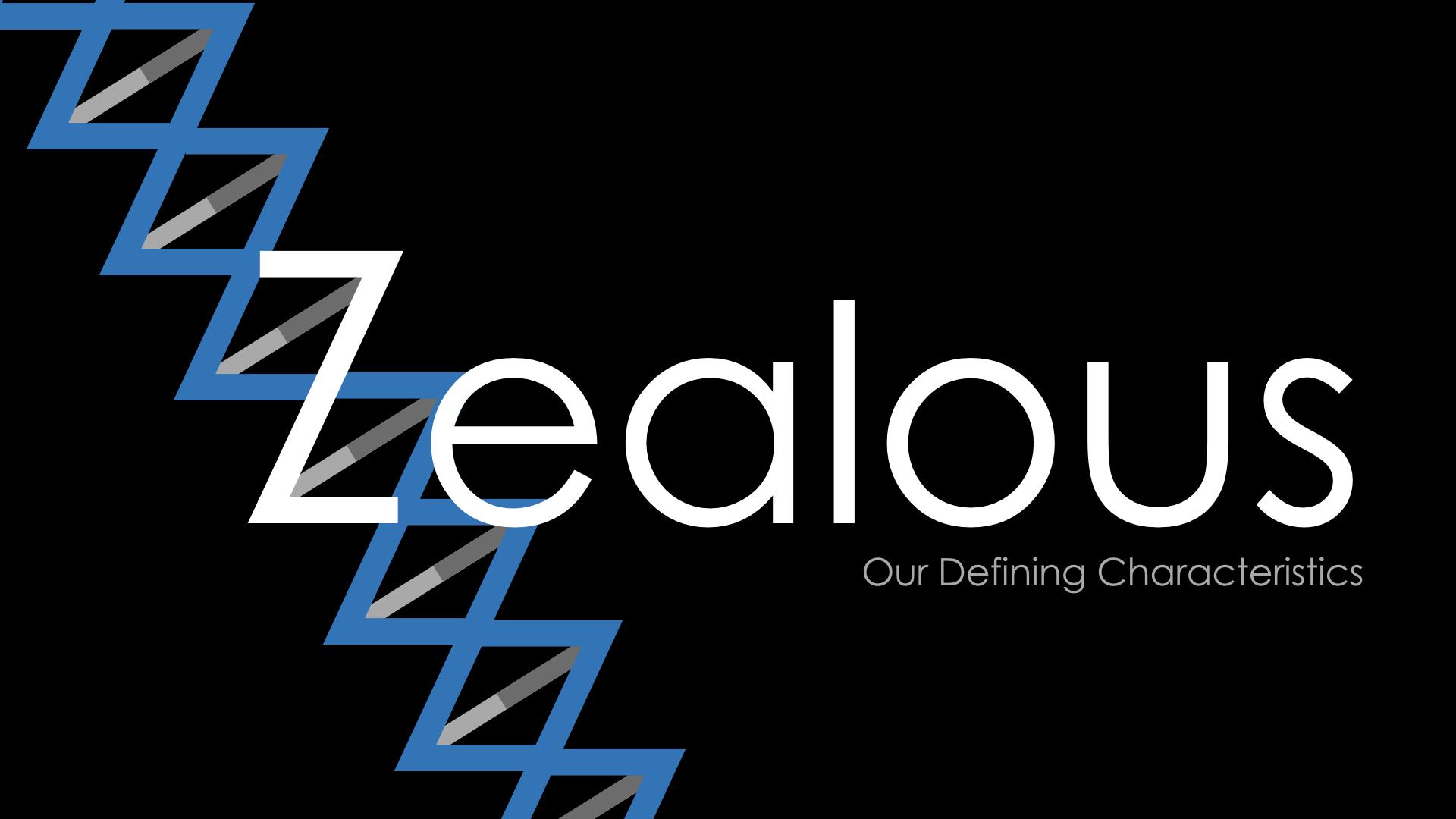 zealous images.001.jpeg