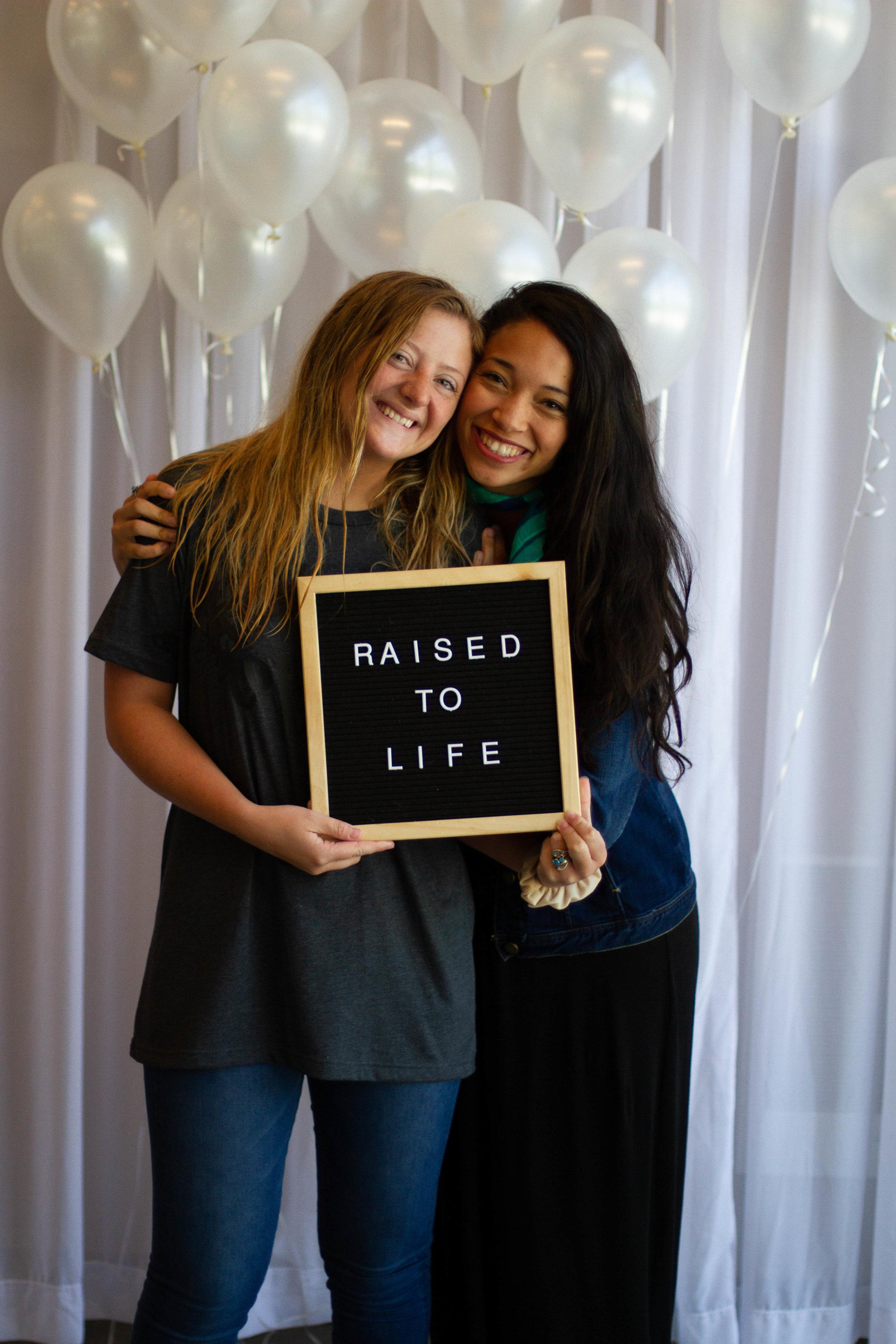 Raised to life Baptisms-80.jpg
