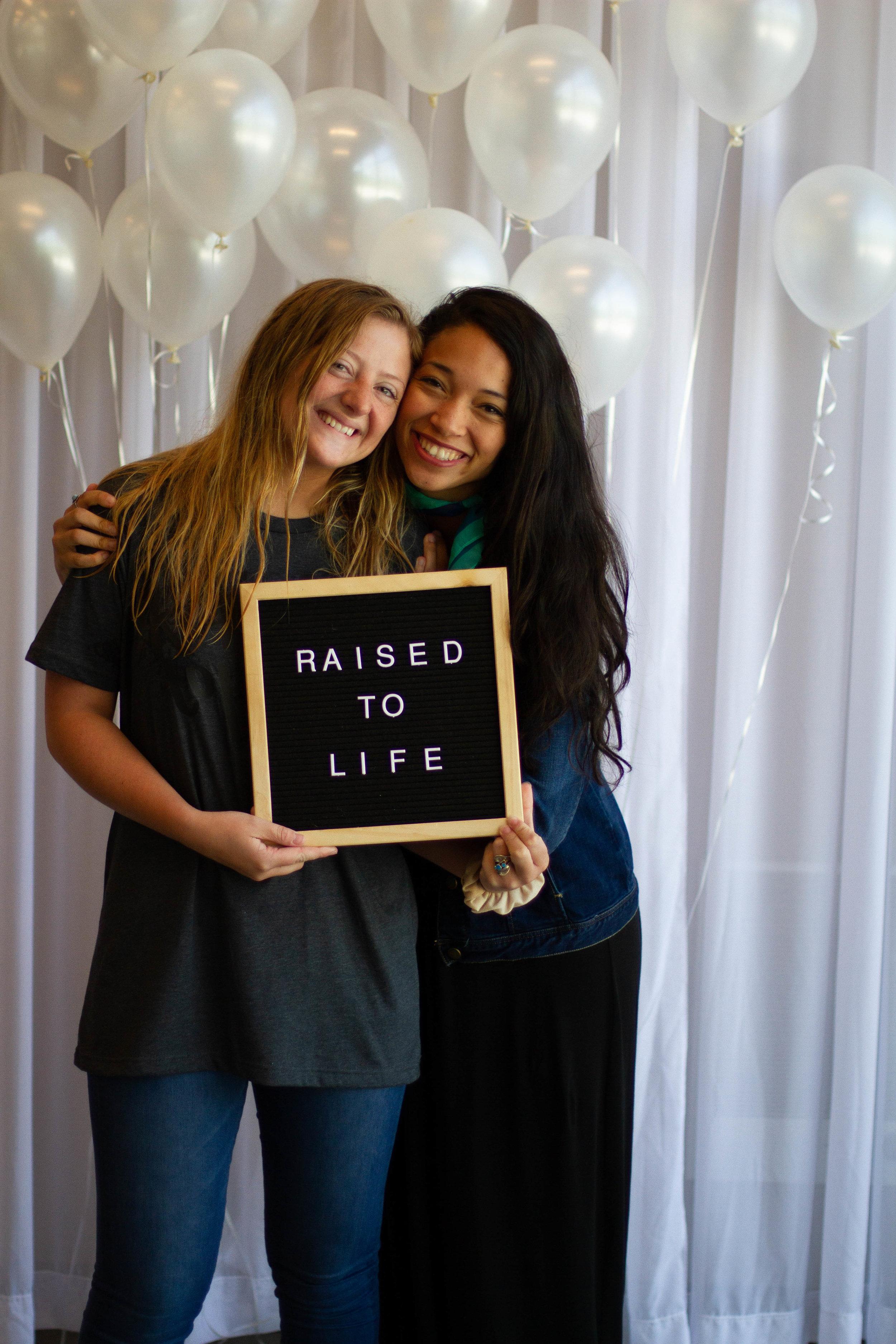 Raised to life Baptisms-79.jpg