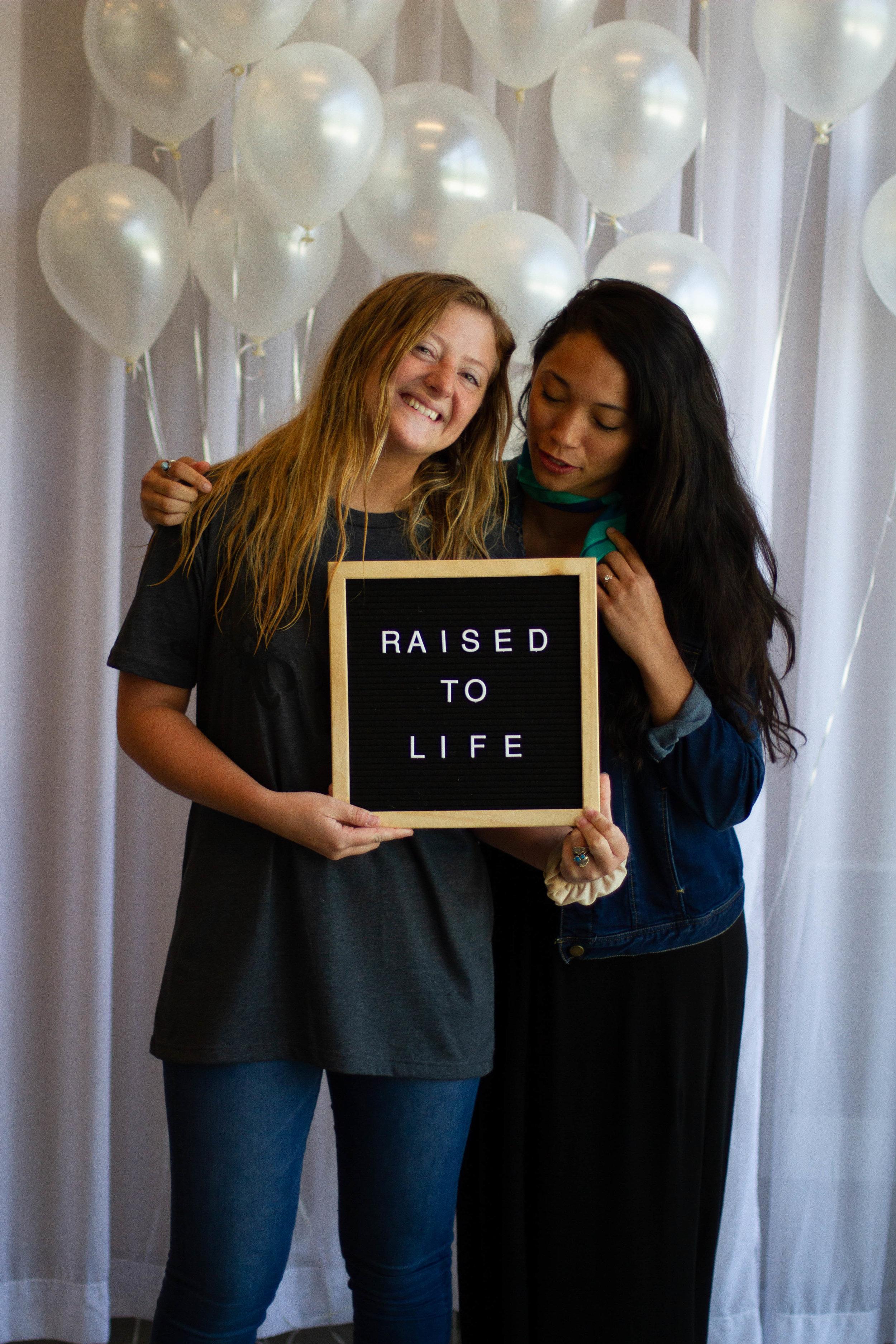 Raised to life Baptisms-78.jpg