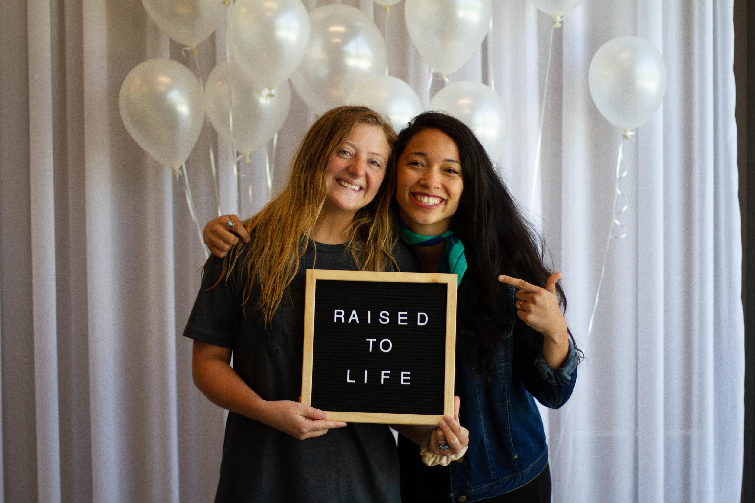 Raised to life Baptisms-73.jpg