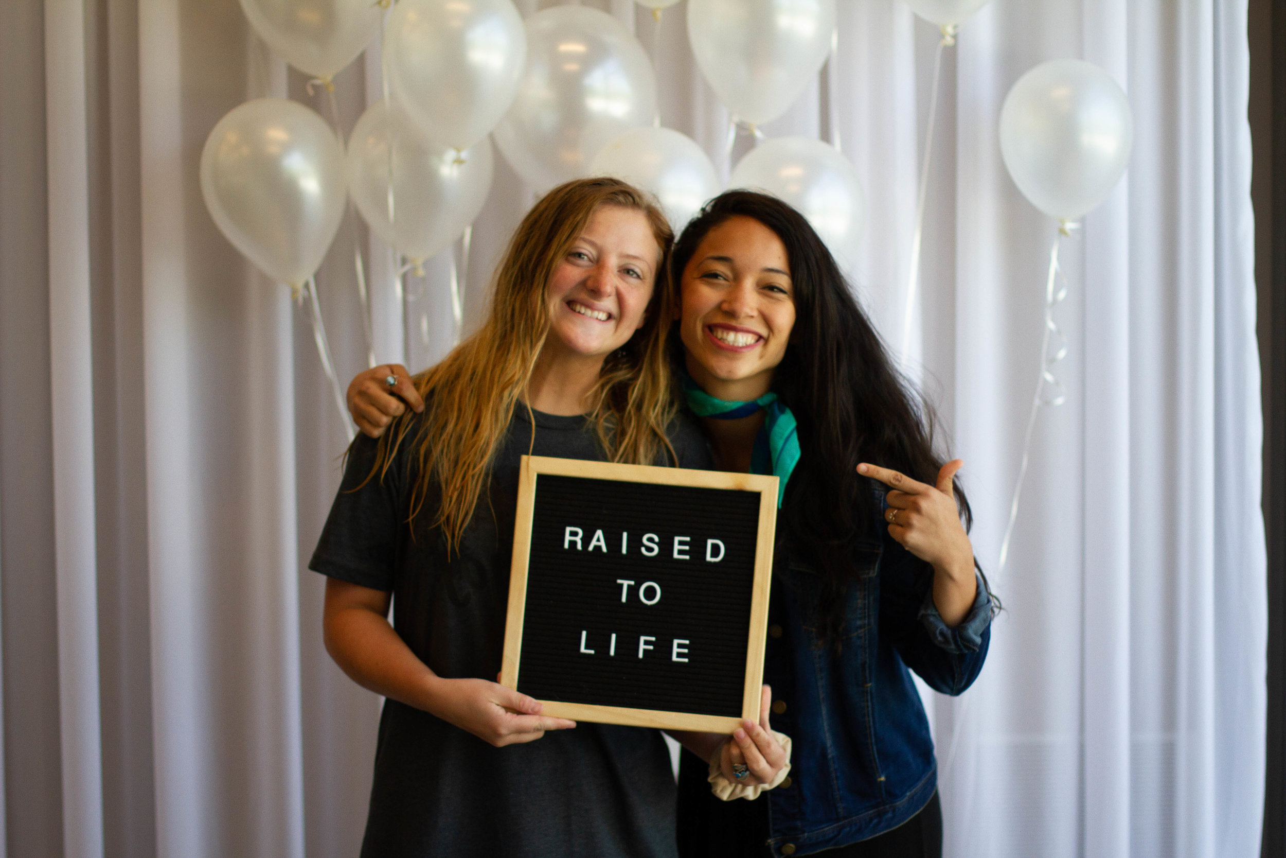 Raised to life Baptisms-72.jpg