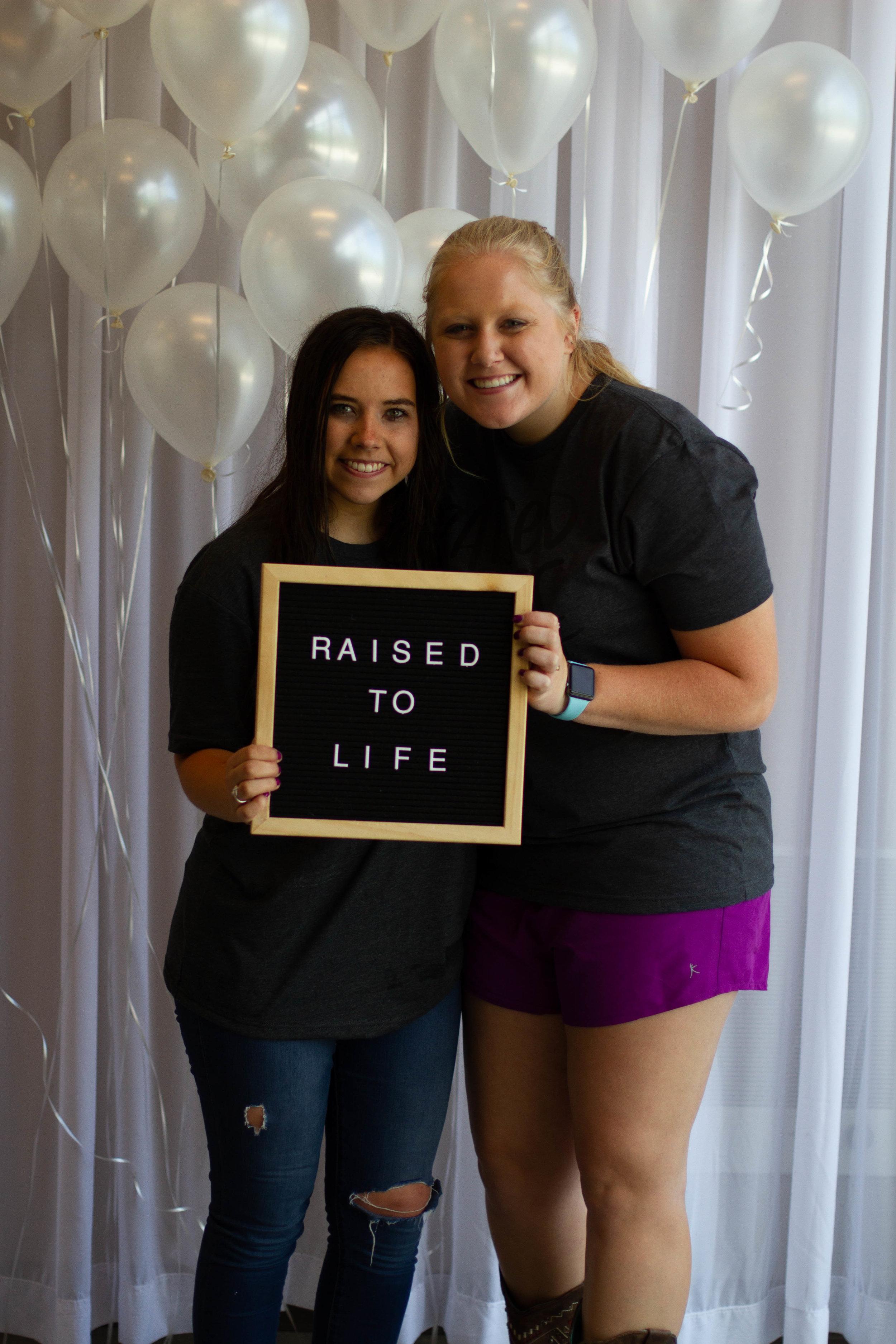 Raised to life Baptisms-53.jpg