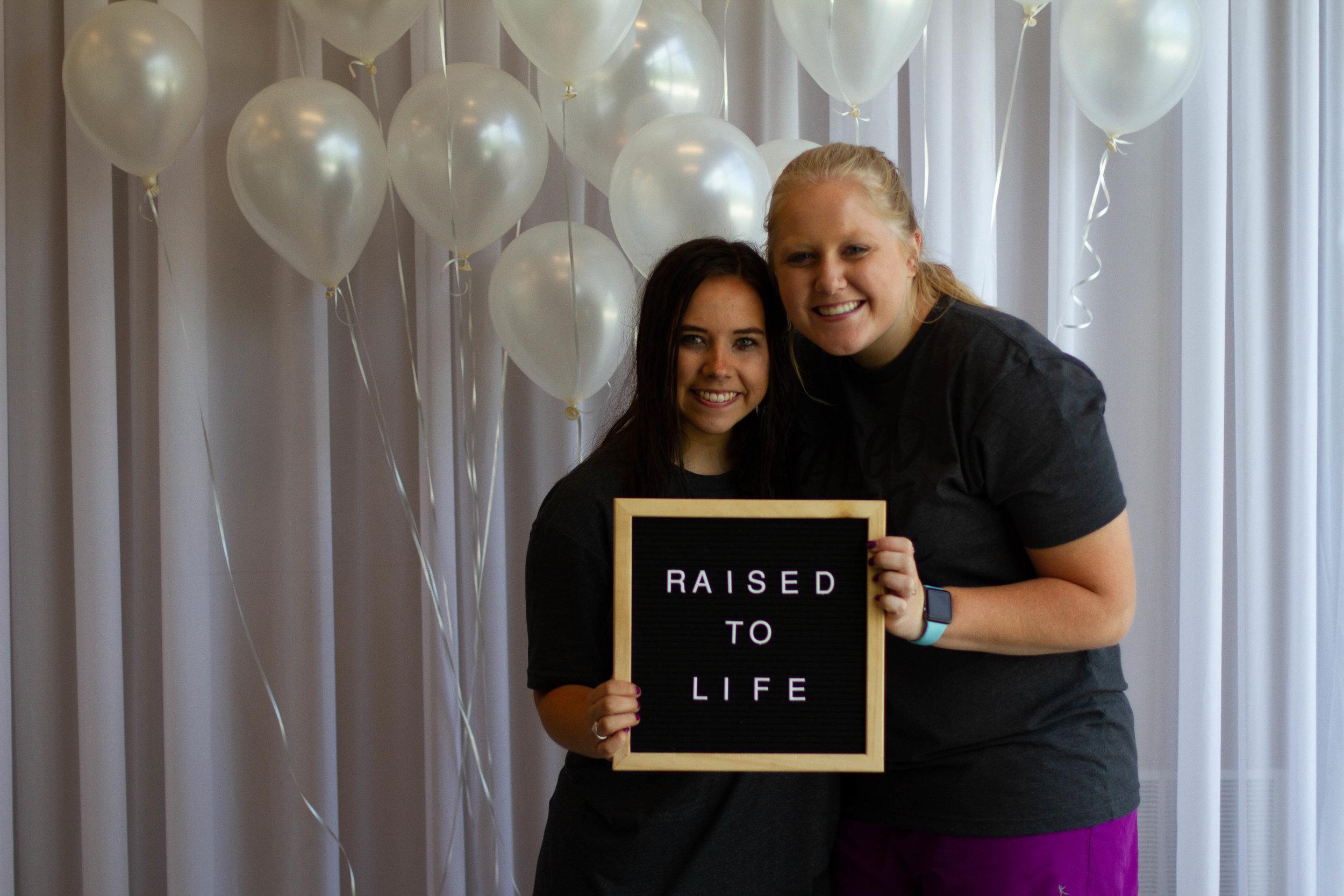 Raised to life Baptisms-51.jpg