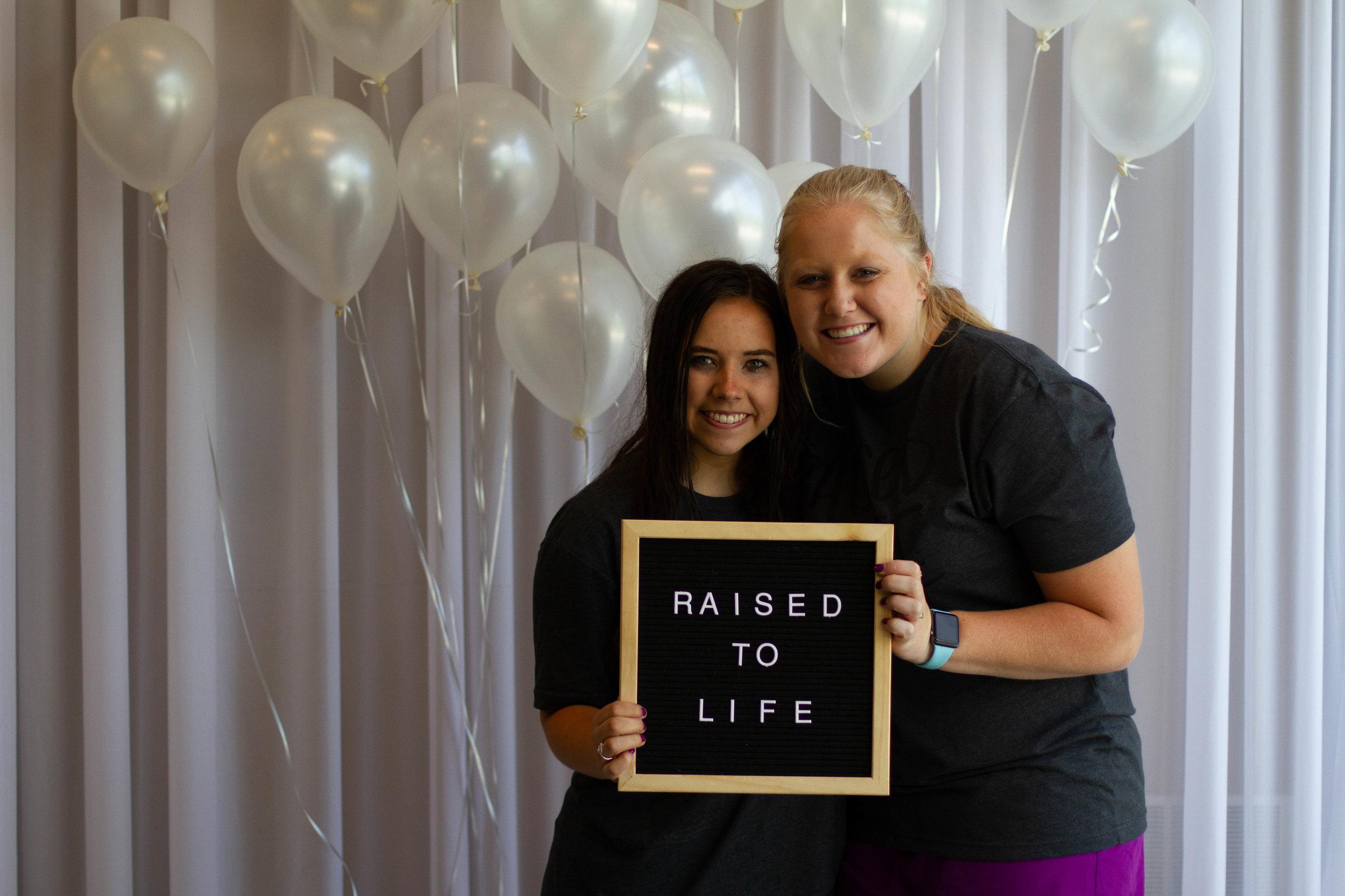 Raised to life Baptisms-50.jpg
