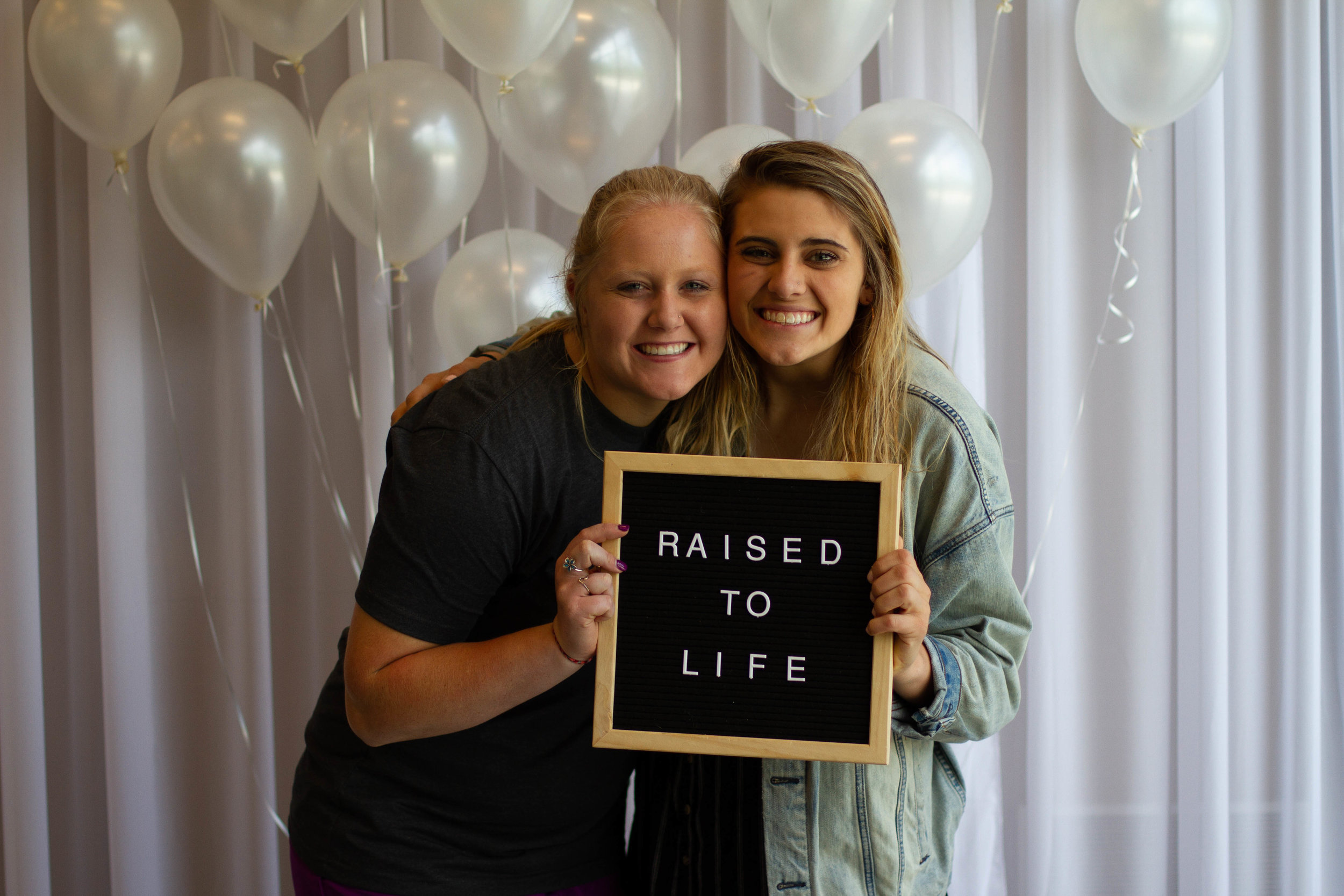 Raised to life Baptisms-41.jpg