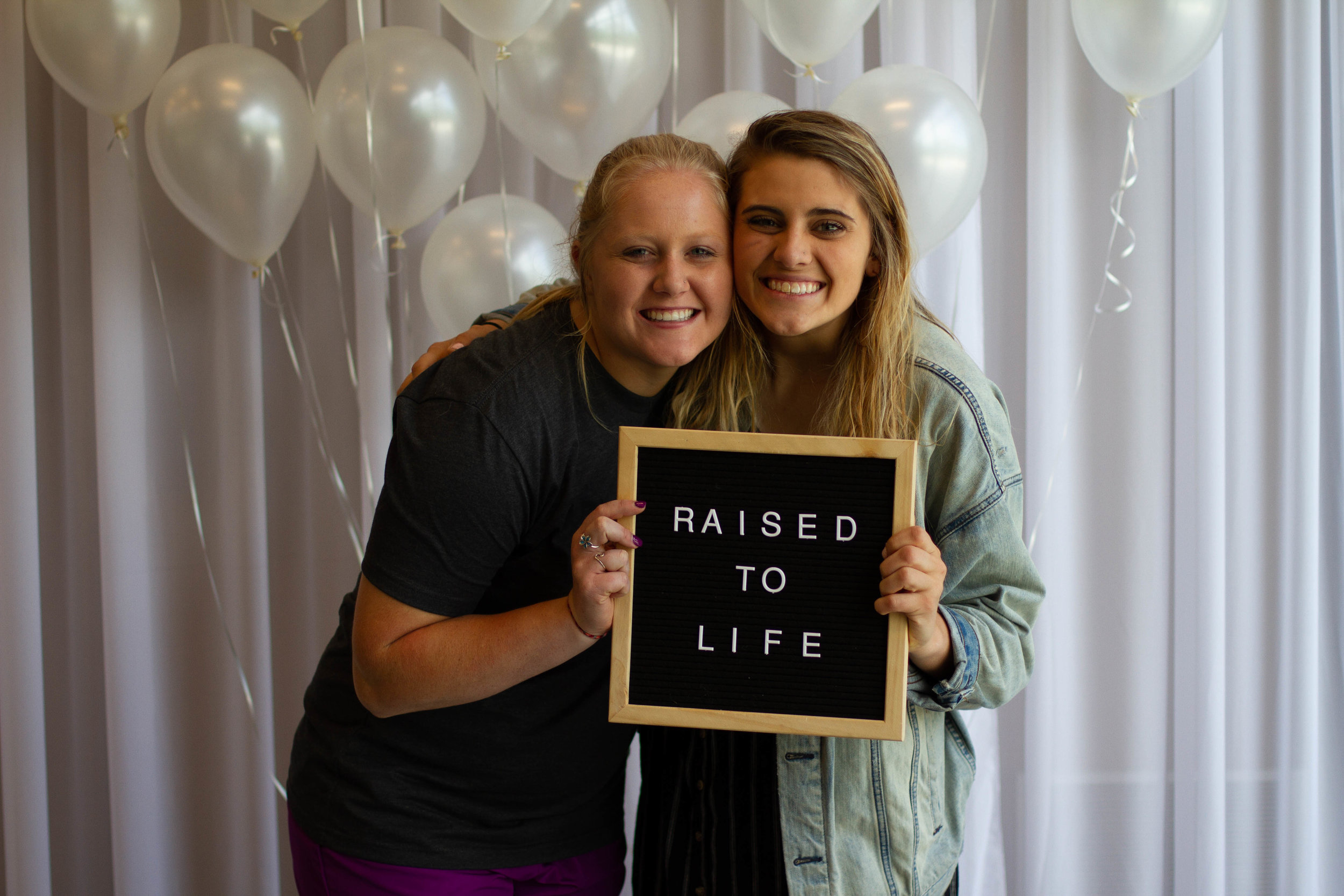 Raised to life Baptisms-39.jpg