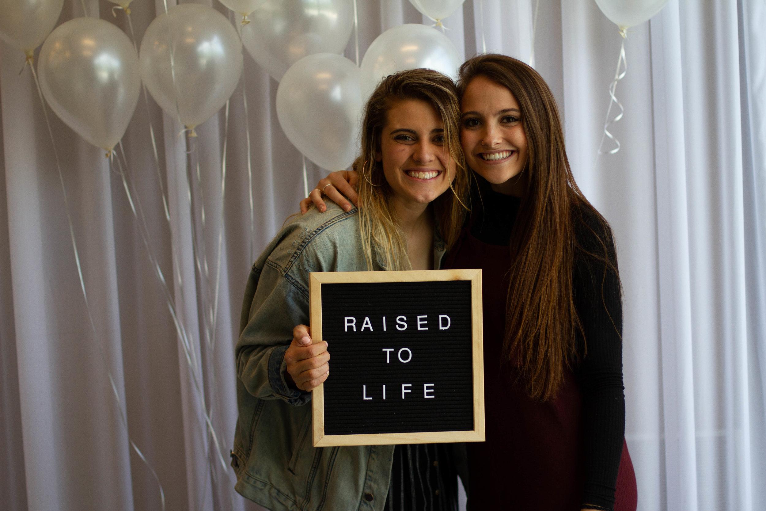 Raised to life Baptisms-38.jpg