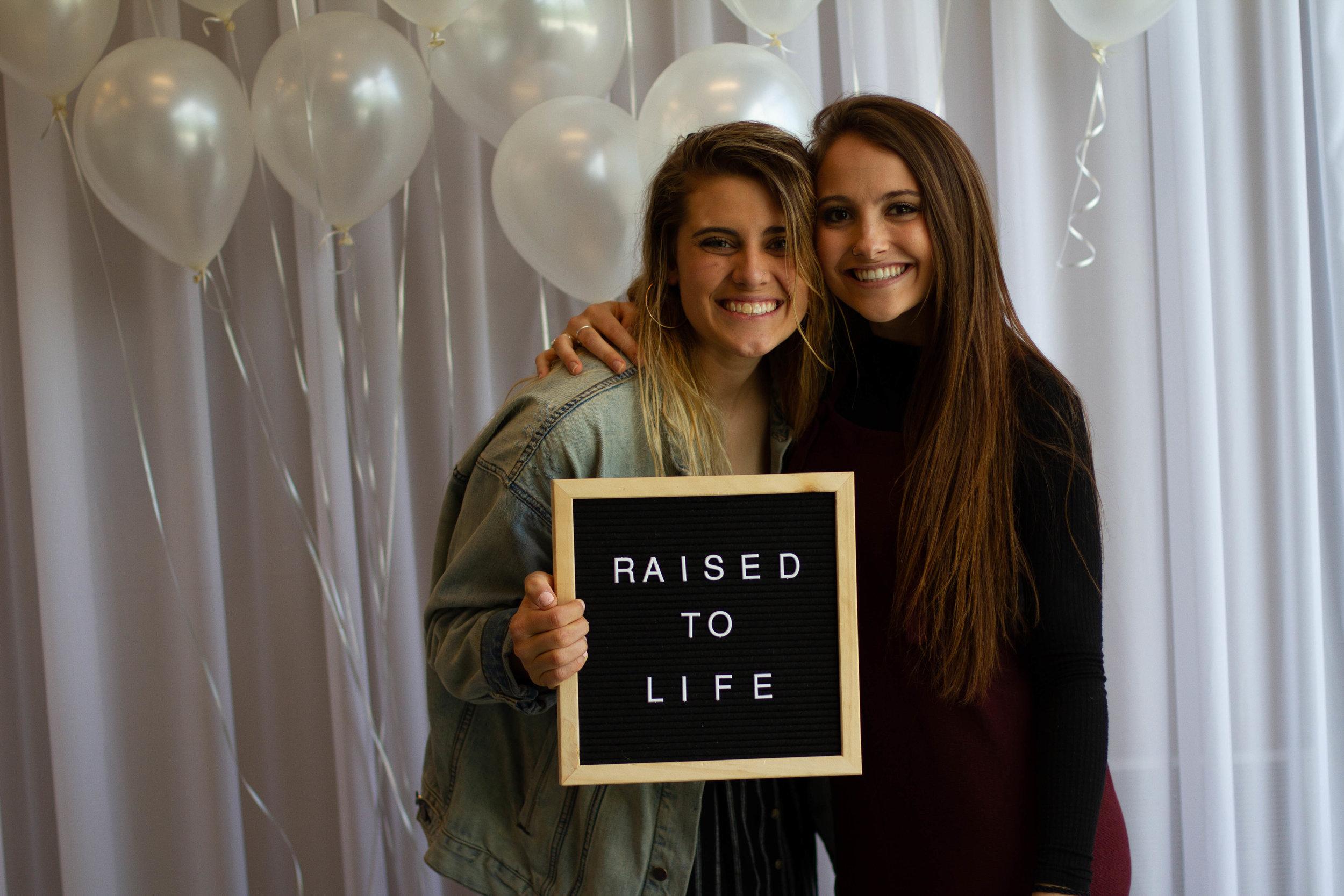 Raised to life Baptisms-37.jpg