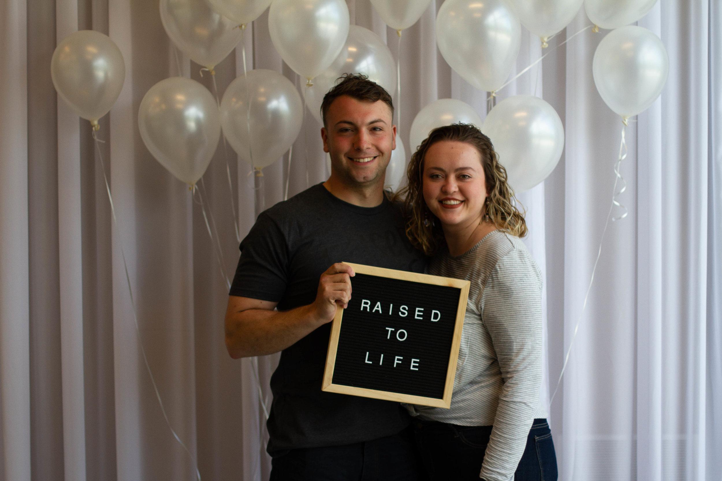 Raised to life Baptisms-32.jpg