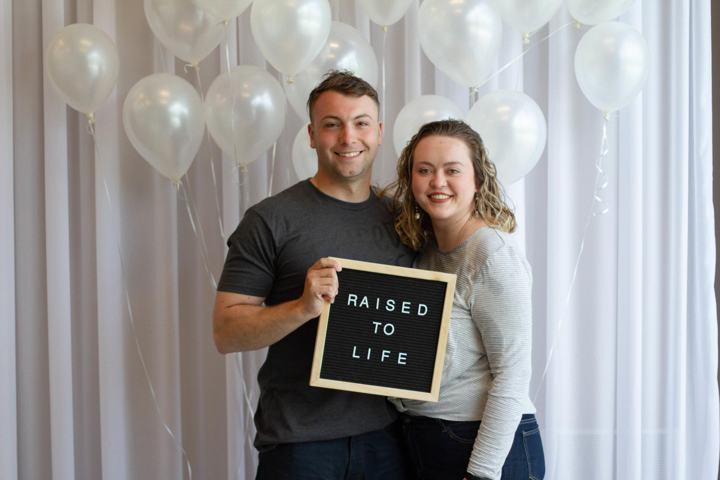 Raised to life Baptisms-31.jpg