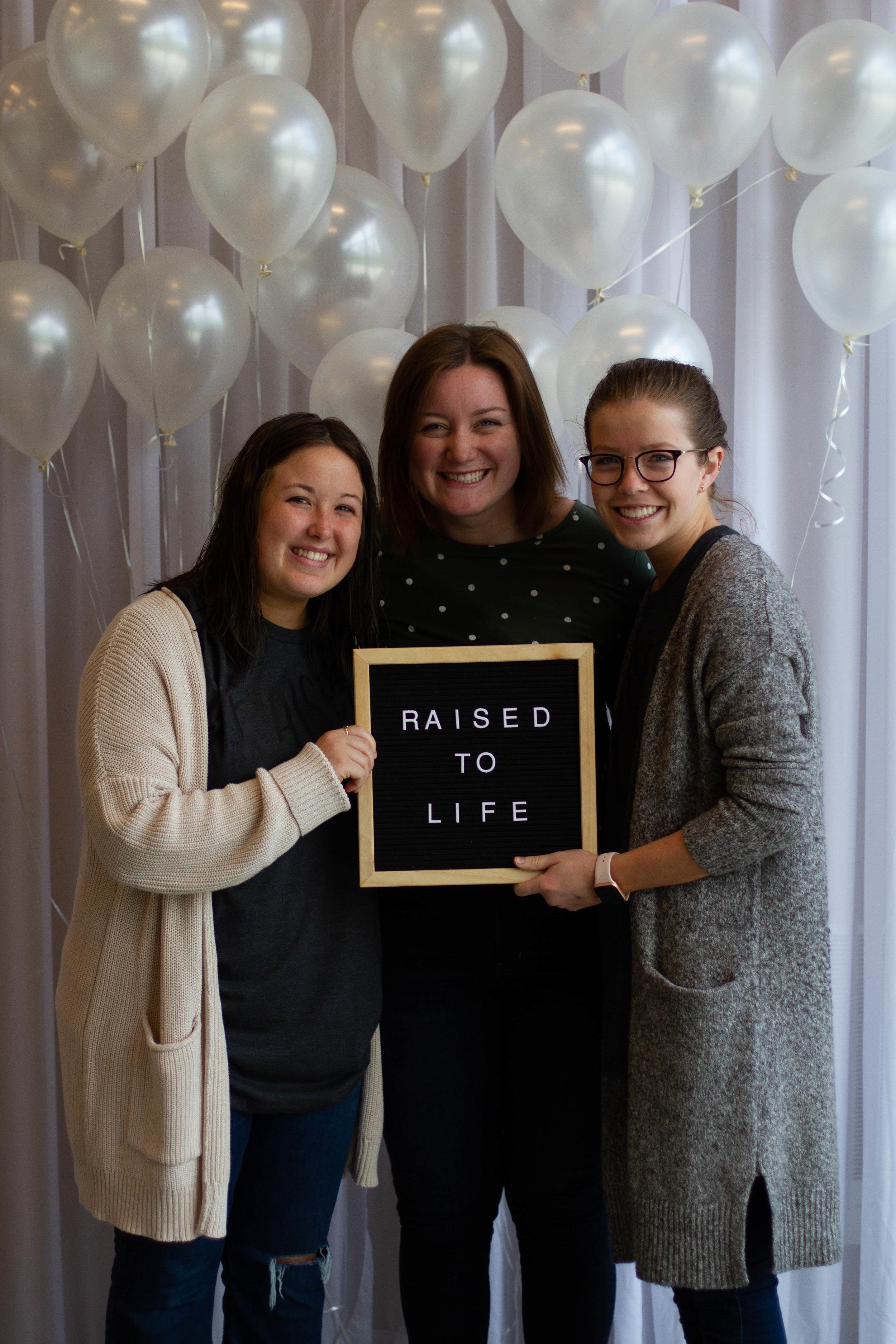 Raised to life Baptisms-26.jpg