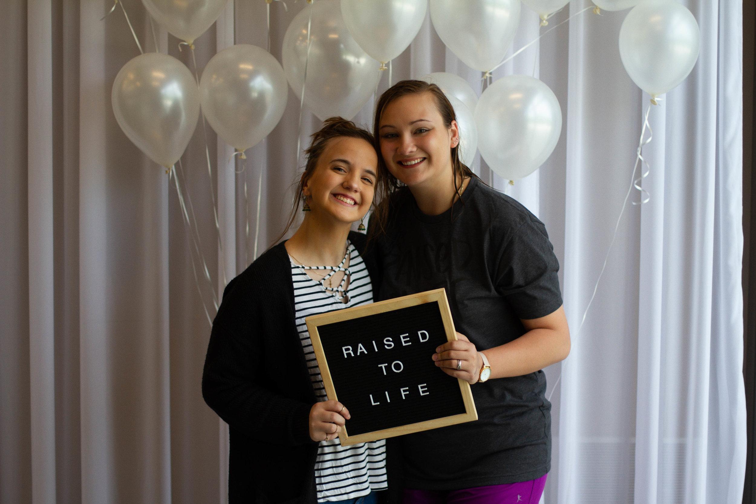 Raised to life Baptisms-14.jpg
