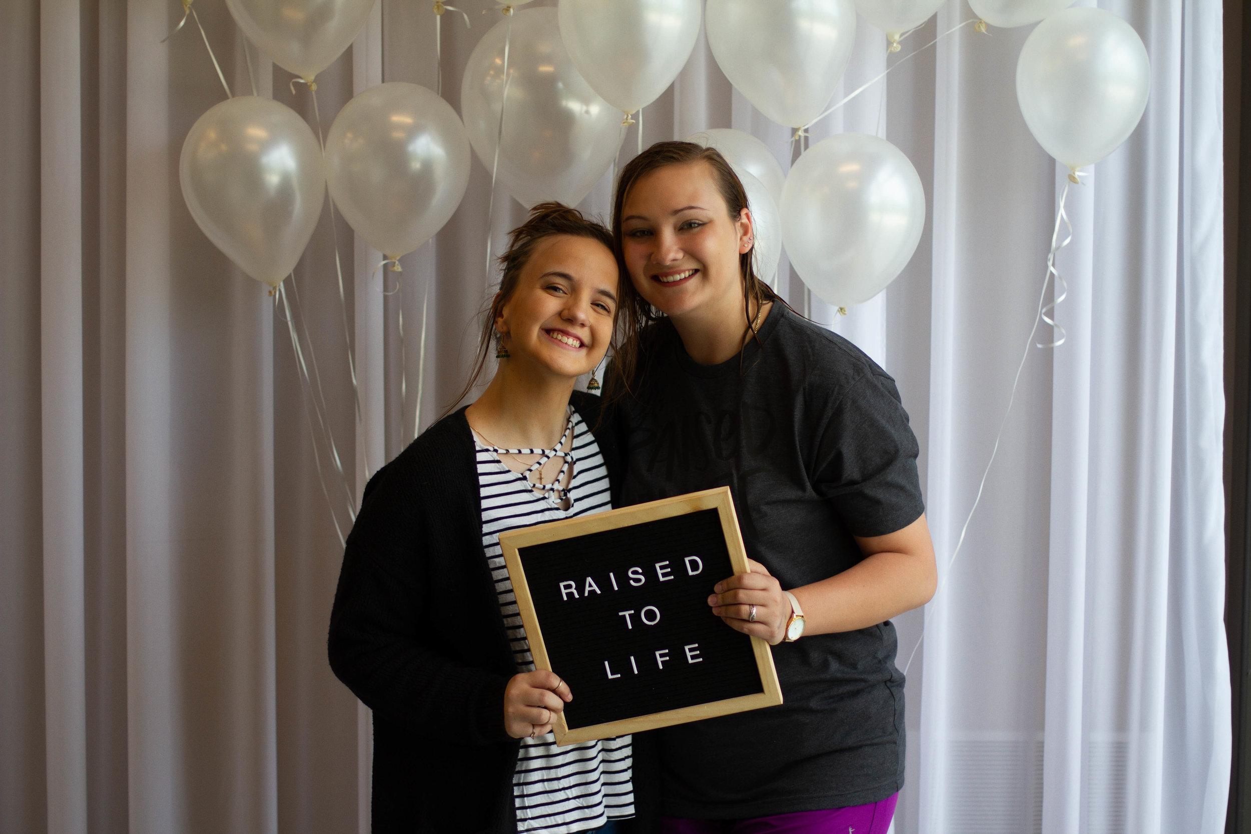 Raised to life Baptisms-13.jpg