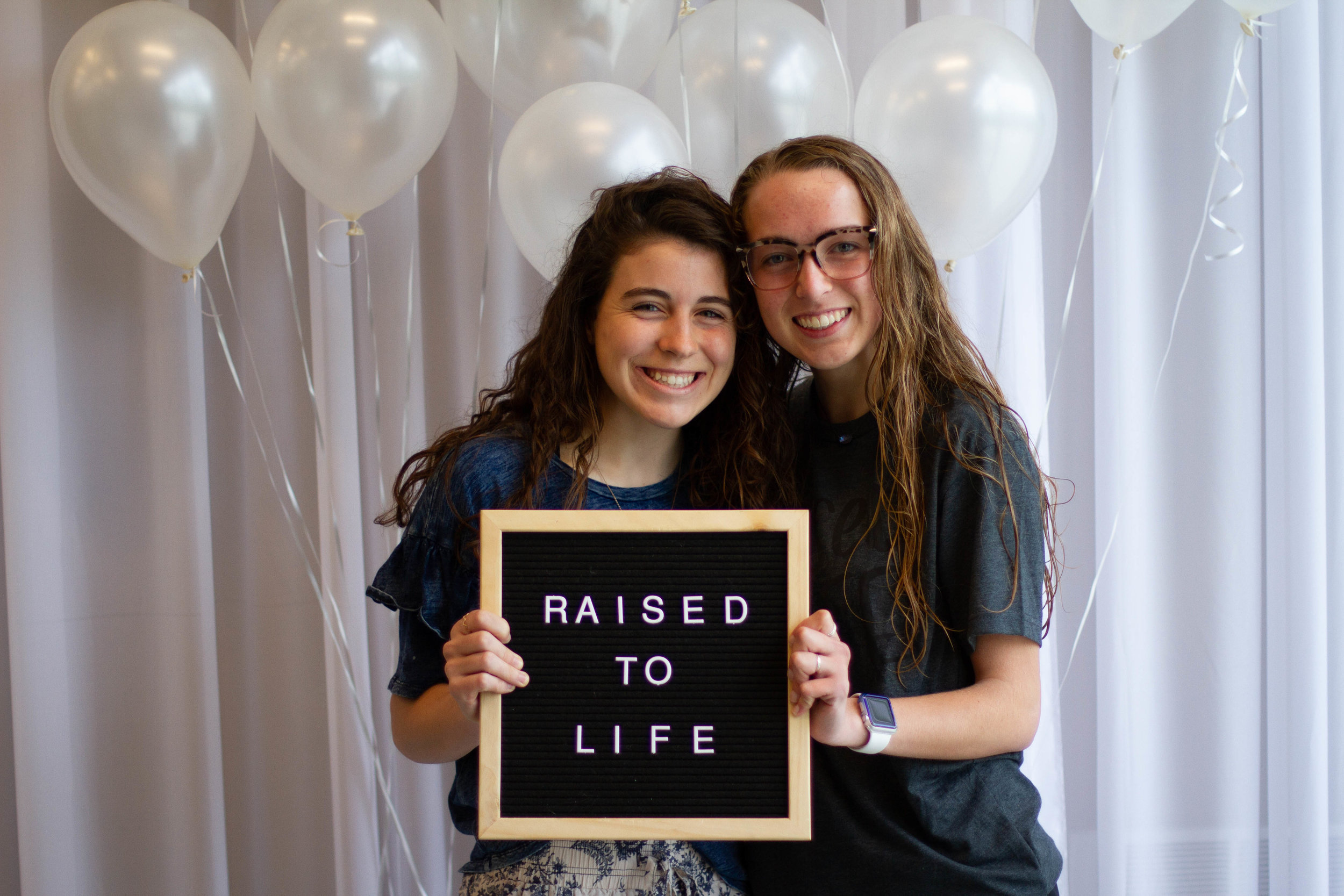 Raised to life Baptisms-5.jpg