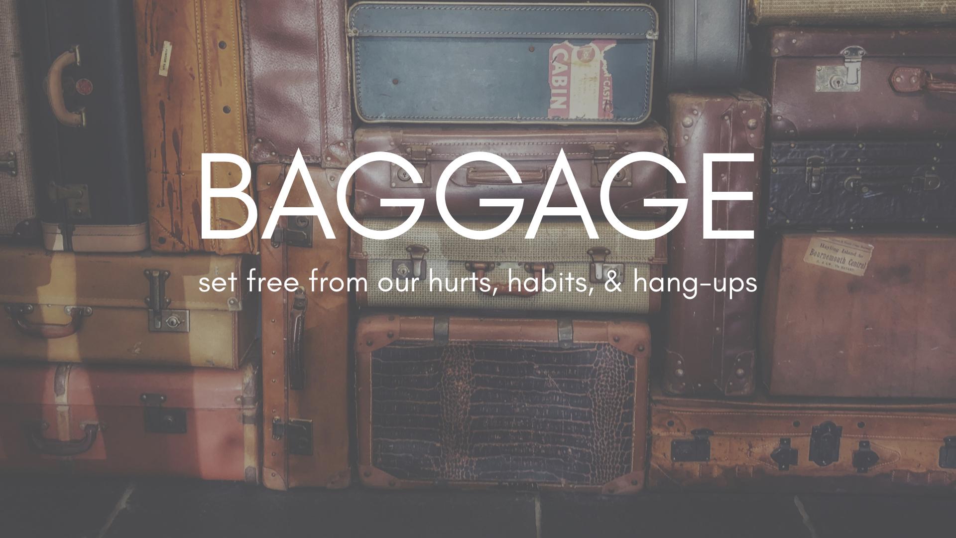 baggage 1.001.jpeg