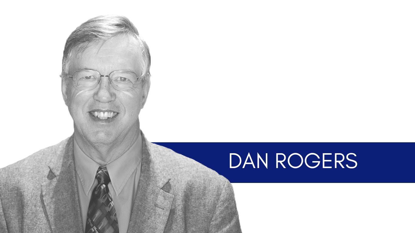Dan Rogers.png