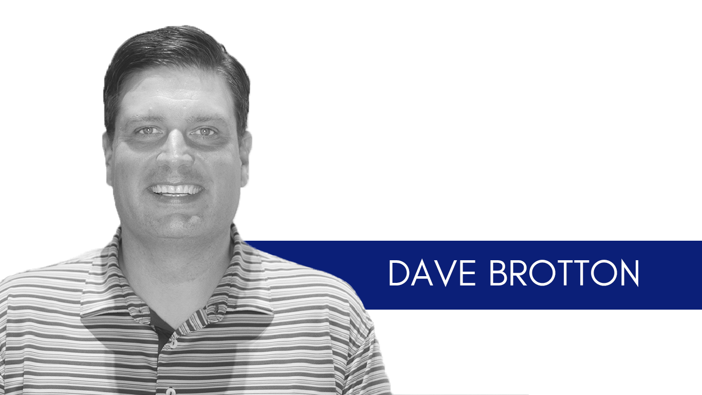 Dave Brotton.png