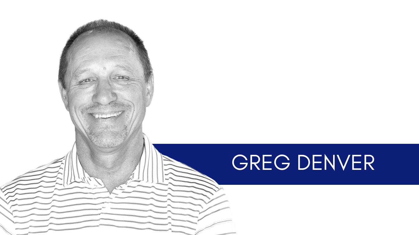 Greg Denver.png