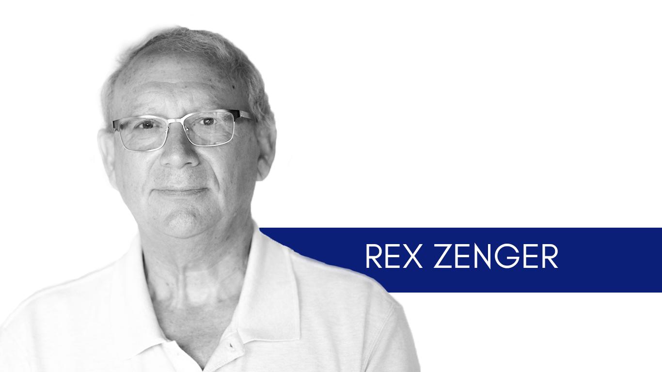 Rex Zenger.png