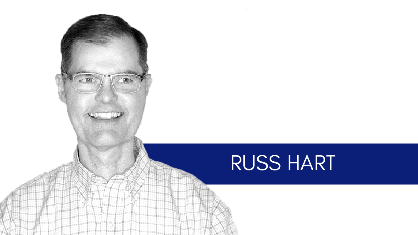 Russ Hart.png