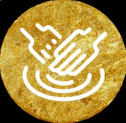icon-gold-scrub.png