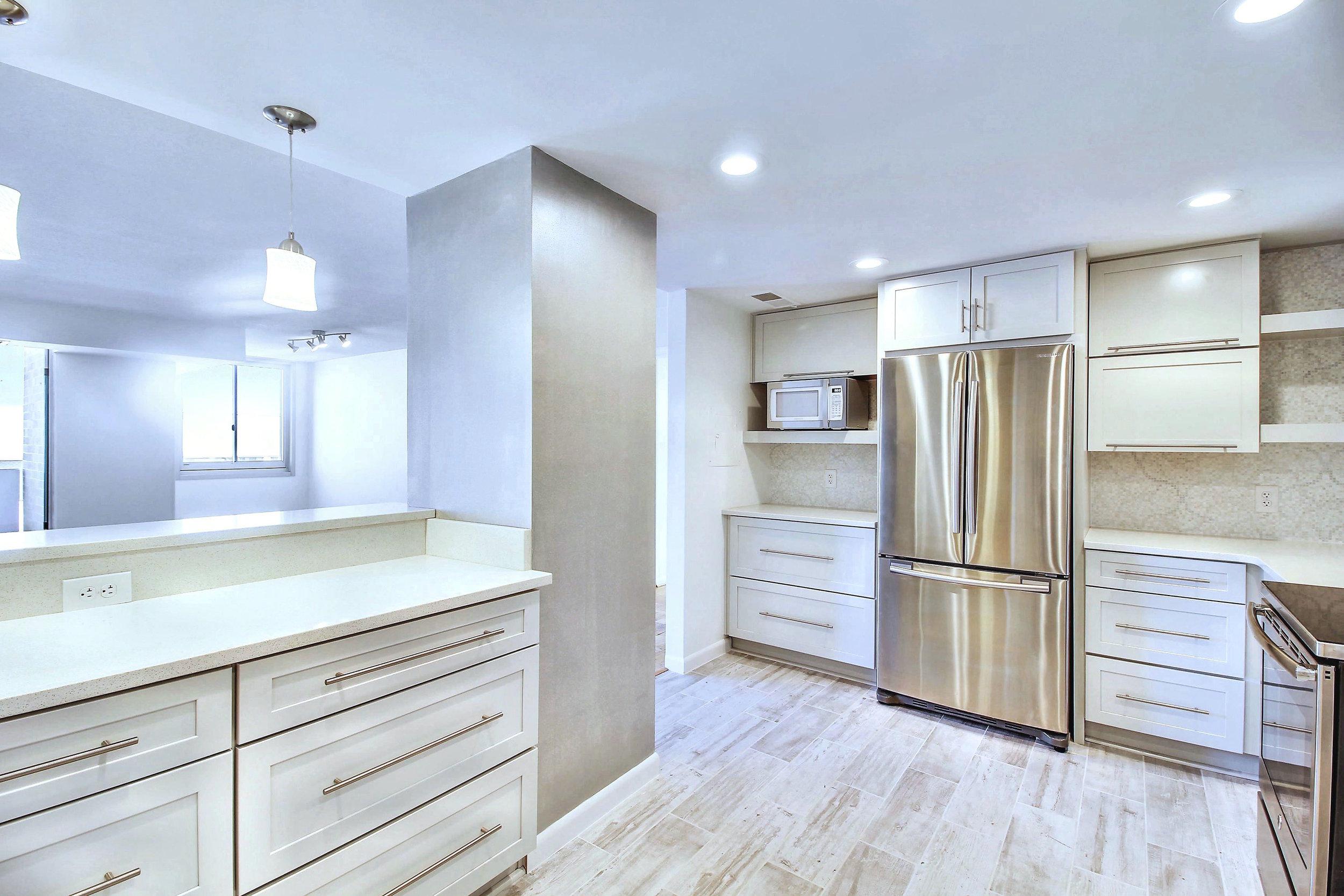 Floor Plan-Kitchen-MG6051.JPG