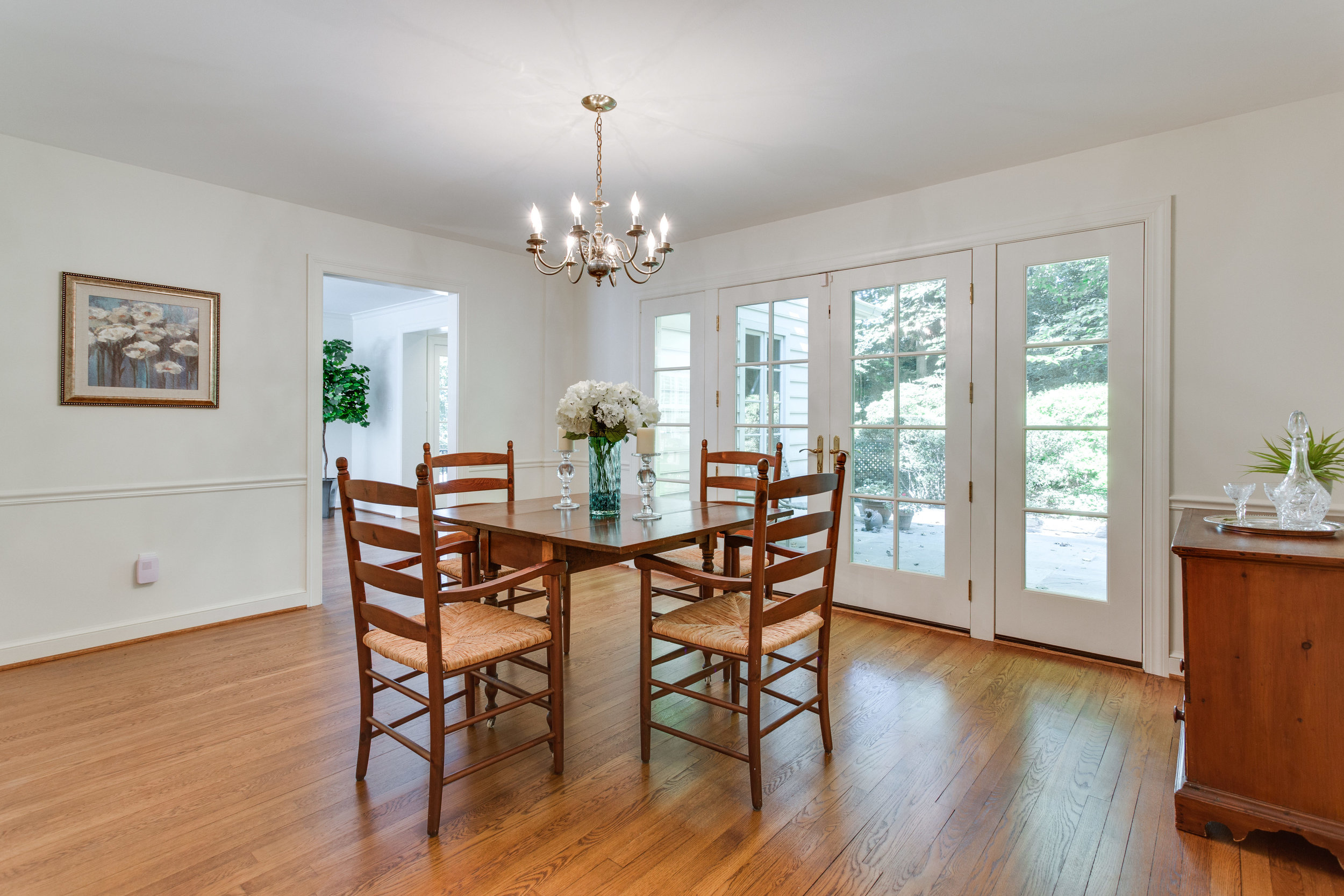 6611 River Road Bethesda MD-print-026-Dining Room-4200x2800-300dpi.jpg