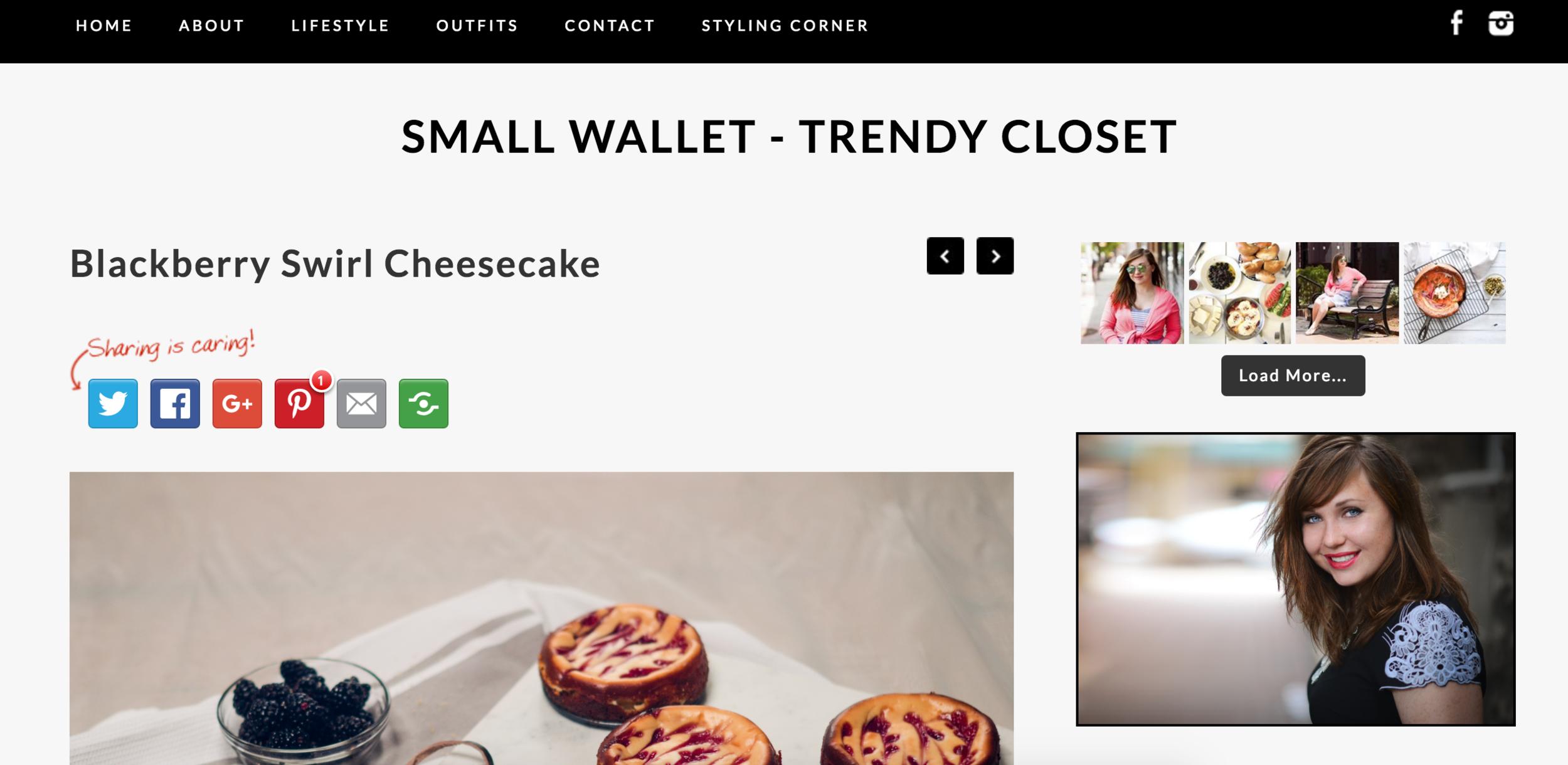 small-closet-trendy-closet