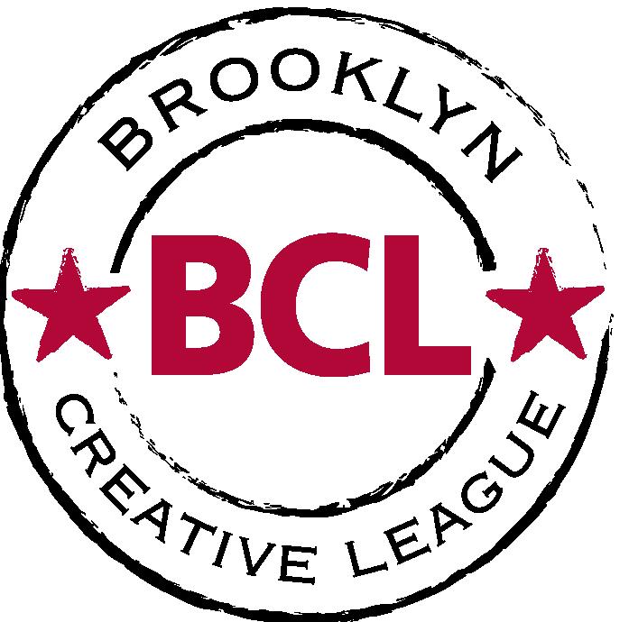 brooklyn-creative-league-coworking-spaces
