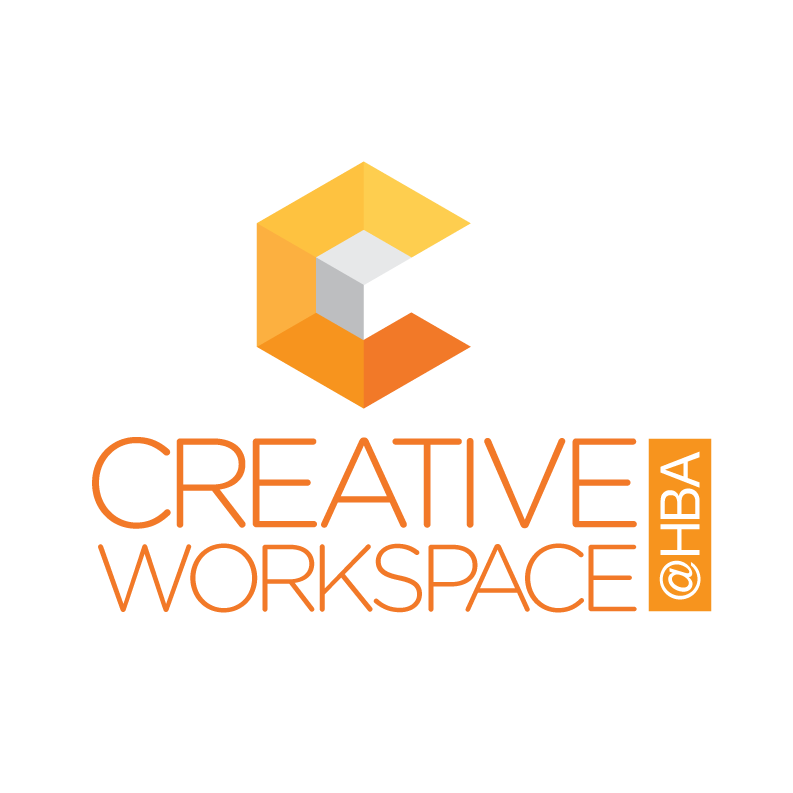 creative-workspace-at-hba-meeting-rooms-harlem