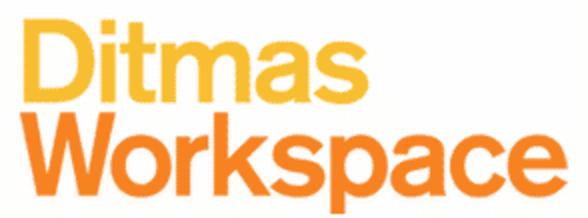 ditmas-workspace-brooklyn