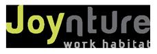 joynture-coworking-manhattan-financial-district-nyc