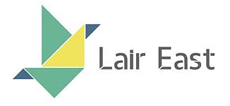 lair-east-coworking-soho-manhattan