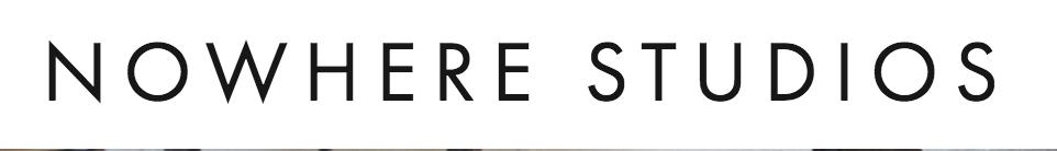 nowhere-studios-brooklyn-coworking-for-freelancers