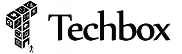 techbox-coworking-nyc-staten-island-workspaces