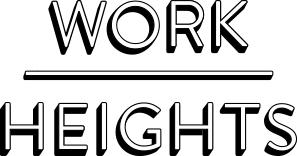 work-heights-brooklyn-dean-machine-crown-heights-for-freelancers
