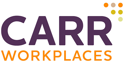 carr-worksplaces-midtown-coworking-shared-desk