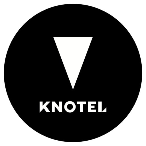 knotel-nyc-coworking-space