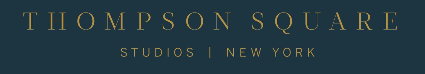 thompson-square-studios-new-york-city