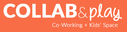 collab-and-play-daycare-childcare-coworking