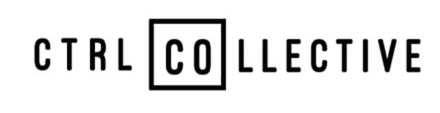 ctrl-collective-tech-startups-freelancers-artists