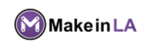 hardware-make-in-la-coworking-toolbox