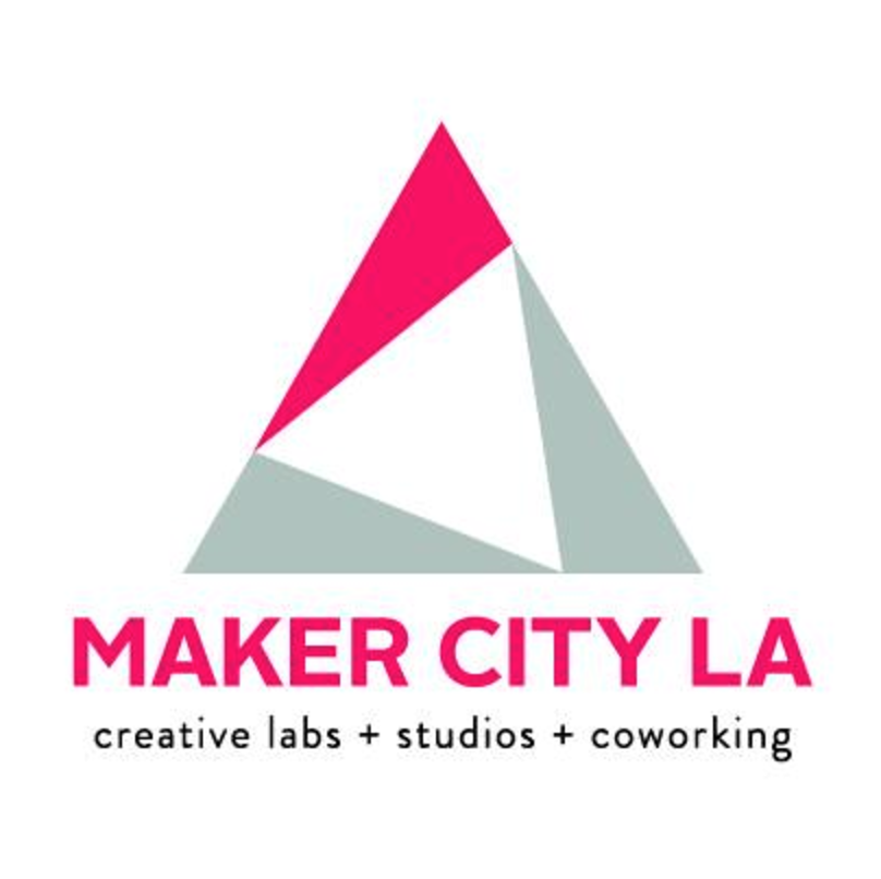 maker-city-coworking-makerspace-los-angeles