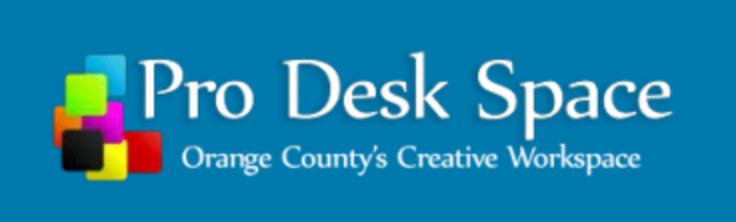 pro-desk-space-fullerton-coworking-orange-county-oc