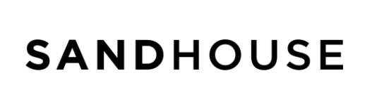 sandhouse-coworking-hollywood-shared-office-affordable